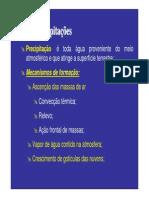 aula precipitação e pluviometria.pdf