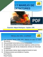 cursoextintoresunicon03-130710152959-phpapp01.pdf