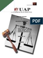 derechos humsnos ( desarrolo sostenible ) resumennnn ahorasi.doc