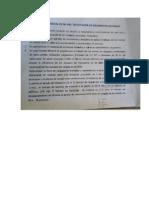 Examen Parcial n 01 ALUVIALES
