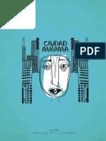 CIUDAD-MINIMA-II.pdf