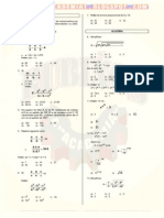 simulacrodeadmisiontipouniversidad-100805114526-phpapp01.pdf