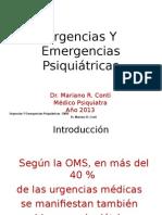 urgenciasyemergenciaspsiquitricasppt-131229094939-phpapp01