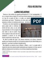 LlamasBailarinas proyecto fisica.pdf