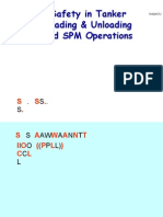 SS Sawant - Navigation resources