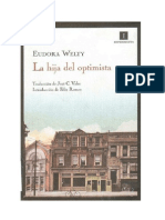 Welty Eudora - La Hija Del Optimista.PDF