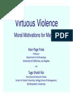 Fiske, Virtuous Violence 24.09.2012.pdf