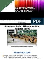 MI.4.a. Askep HDR_24 Juli 2012