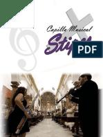 Capilla Musical Stipes.pdf