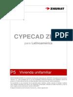 0179_P5_Vivienda