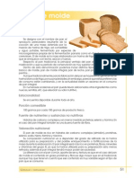 panmolde.pdf