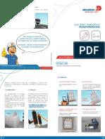 guia_transporte.pdf