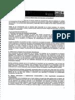 4 Competencias Profesionales Del Docente Universitario