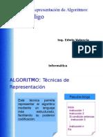 SESION_03_-_PSEUDOCODIGO_-_TEORIA.pptx