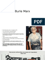 Intervención de Burle Marx en el paseo de.pptx