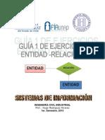 guia_ejercicios_der_ici_2015.pdf