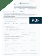 Teste 2012-2013