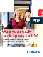 Save Lives Flyer 12 Vb English Eu Final