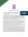 Bases de una Venezuela de Primera.pdf