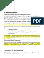 sinopsis-la-monografia-lengua-a1.doc