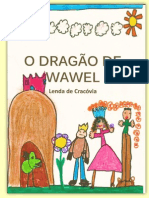 Lenda do Dragão de Wawel