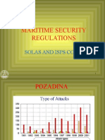2.0marinftimesecuritypolicyisps Solas