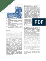 5o Grado 2014-2015.doc