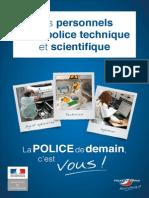 2015-brochure-pts.pdf