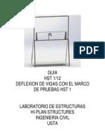 USTA_Guia_5_Ensayo de Deflexion en Vigas HST 1_12 marco HST 1 (mm_N)_expositores.pdf