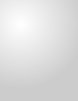 PRL (Prevención Riesgo Laboral) Energia Eolica Manual de Procedimientos