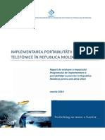 Raport_implementare_portabilitate
