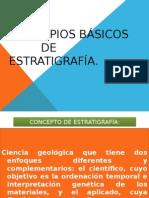 diapositivas de estratigrafia..pptx