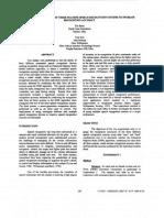 Speech processing research paper 26