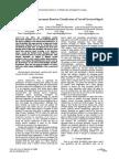 Speech processing research paper 7