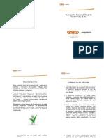 Manual de Normas 2013