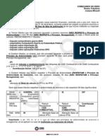 CERS 2a Fase - Aula 03 - DIreito Tribuitario - Josiane Minardi - Material