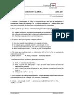 APSA 20 - Acido Base.pdf