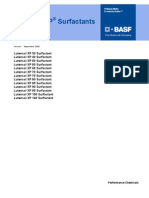 Lutensol-XP-50-80-89-90-TDS