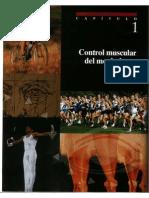 Capitulo 1 - Fisiologia Del Esfuerzo y Del Deporte - Wilmore y Costill