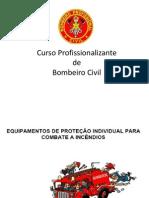 EPI EPR.pdf