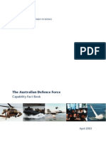 cfb.pdf