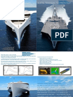 trimaran-technology-lowres.pdf