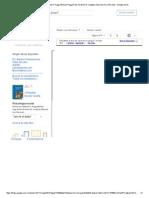 Psicología Social - Michael a. Hogg, Michael Hogg Graha, Graham M