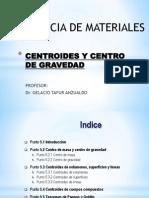 CENTROIDES_Y_CENTRO_DE_GRAVEDAD__16008__.pdf