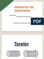 CLASE_TORSION__16008__.pdf