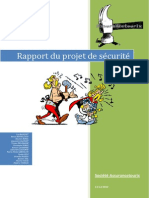 Session2k10.Analyse.rapport