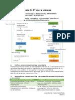 Guía4semana1