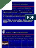 UT 6-1b [Modo de compatibilidad].pdf
