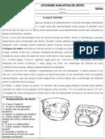 ATIVIDADE AVALIATIVA DE ARTES.docx