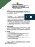 Directiva 005 2011 Untgpd Ddo